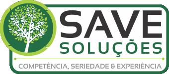 Save Soluções