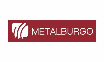 Metalburgo