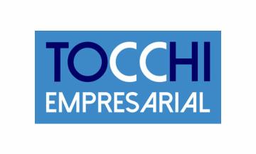 Tocchi