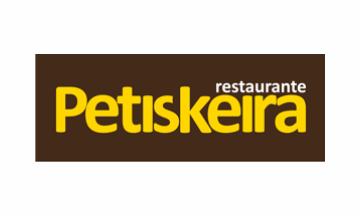 Petiskeira