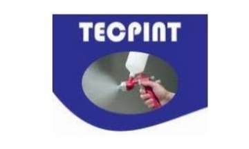 TecPint